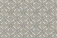 6948412 DIMON COVE Lattice Print Fabric