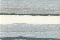 Bella-Dura MESA SILVERMINE Stripe Indoor Outdoor Upholstery Fabric