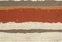 Bella-Dura MESA SEDONA Stripe Indoor Outdoor Upholstery Fabric