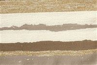 Bella-Dura MESA TEAK Stripe Indoor Outdoor Upholstery Fabric