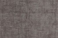 Genevieve Gorder BEST FRIEND DUSK 450021 Solid Color Chenille Fabric