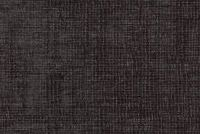 Genevieve Gorder BEST FRIEND COAL 450022 Solid Color Chenille Upholstery And Drapery Fabric