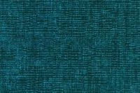 Genevieve Gorder BEST FRIEND PEACOCK 450027 Solid Color Chenille Fabric