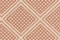 Genevieve Gorder THE BELGIAN ADOBO 450015 Lattice Jacquard Upholstery Fabric