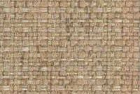 Revolution HOWELL R 9108-131347-F22 SISAL Solid Color Upholstery Fabric