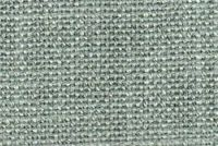 6953211 VELOCITY CAPRI Solid Color Upholstery Fabric