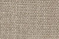 6953214 VELOCITY LINEN Solid Color Upholstery Fabric
