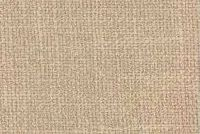 6953215 VELOCITY BISQUE Solid Color Upholstery Fabric