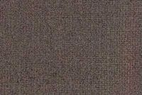 6953216 VELOCITY TRUFFLE Solid Color Upholstery Fabric