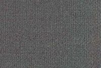 6953219 VELOCITY CINDER Solid Color Fabric