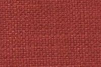 6953220 VELOCITY PAPRIKA Solid Color Fabric