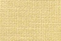 6953222 VELOCITY SUNLIGHT Solid Color Upholstery Fabric
