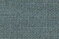 6953224 VELOCITY CARIBBEAN Solid Color Upholstery Fabric