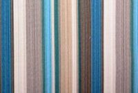 Waverly SNS DRAW THE LINE SPA 679601 Stripe Indoor Outdoor Upholstery Fabric