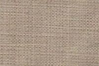 Bella-Dura MARLEY BURLAP Solid Color Indoor Outdoor Upholstery Fabric