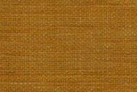 Bella-Dura MARLEY SPICE Solid Color Indoor Outdoor Upholstery Fabric