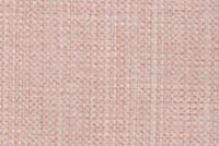 Bella-Dura MARLEY SORBET Solid Color Indoor Outdoor Upholstery Fabric