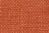 Bella-Dura MARLEY PAPAYA Solid Color Indoor Outdoor Upholstery Fabric
