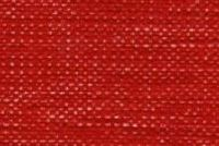 Bella-Dura MARLEY LOBSTER Solid Color Indoor Outdoor Upholstery Fabric
