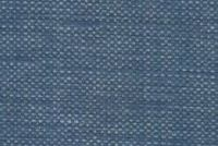 Bella-Dura MARLEY COBALT Solid Color Indoor Outdoor Upholstery Fabric