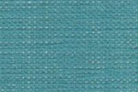 Bella-Dura MARLEY TEAL Solid Color Indoor Outdoor Upholstery Fabric