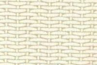 Magnolia Home Fashions BASKET WEAVE SAND Tropical Print Upholstery And Drapery Fabric