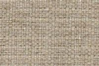 Revolution SUGARSHACK R 9017-115219-F22 PUT Solid Color Fabric