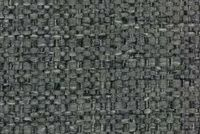 6967713 SUGARSHACK R 9017-115235-F22 FLA Solid Color Upholstery Fabric