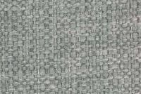 Revolution SUGARSHACK R 9017-115237-F22 LIG Solid Color Upholstery Fabric