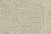 Revolution OCALA R 9013-123058-F22 PUTTY Solid Color Fabric