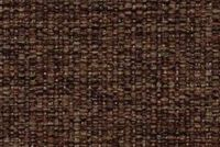 Revolution HANSON R 9001-114412-F22 COCOA Solid Color Fabric