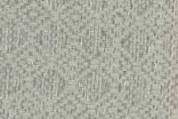 6970612 AMISH R LINEN Diamond Jacquard Upholstery Fabric