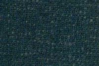 Revolution ESSENTIAL R INDIGO Solid Color Fabric