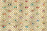 6970815 PINDOT R PRISM Dot and Polka Dot Jacquard Upholstery Fabric