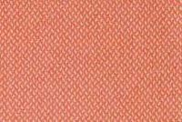 Revolution DOMAIN RP 7463-132011-F22 SUNSET Solid Color Fabric