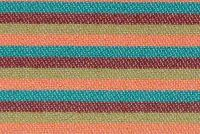 Revolution IN TUNE RP 7460-131967-F22 TROPI Stripe Fabric