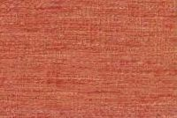 6972011 TOLEDO GINGER Solid Color Upholstery Fabric