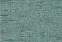 6972013 LIDO AQUA Solid Color Fabric