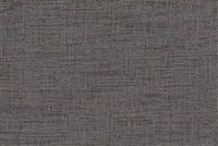 6972017 TOLEDO ZINC Solid Color Upholstery Fabric
