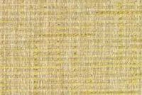 6972211 MARTIN CITRINE Solid Color Upholstery Fabric