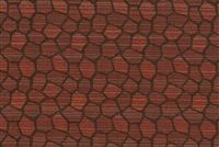 6973618 LINVILLE FLAME Contemporary Crypton Commercial Fabric