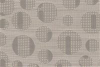 6973712 ILLUSION CHINCHILLA Crypton Commercial Fabric