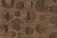 6973713 REBECCA HARVEST Crypton Commercial Fabric