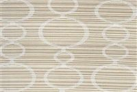 6973813 RICHARDSON VANILLA Contemporary Crypton Commercial Upholstery Fabric