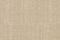 Covington SD-CLEARWATER 105 SAND Solid Color Indoor Outdoor Upholstery Fabric