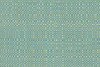 Covington SD-CLEARWATER 219 TURQUOISE Solid Color Indoor Outdoor Upholstery Fabric
