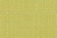 Covington SD-CLEARWATER 244 ACID GREEN Solid Color Indoor Outdoor Upholstery Fabric