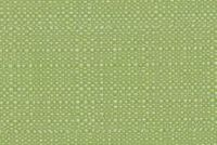 Covington SD-CLEARWATER 251 ISLAND GREEN Solid Color Indoor Outdoor Upholstery Fabric