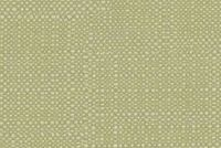 Covington SD-CLEARWATER 26 CAPER Solid Color Indoor Outdoor Upholstery Fabric