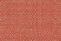 Covington SD-CLEARWATER 329 SALSA Solid Color Indoor Outdoor Upholstery Fabric